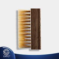 Bàn chải lông ngựa mềm Enito Premium Brush
