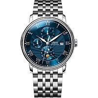 Đồng hồ nam chính hãng Lobinni No.1023LT-8 ( Phiên bản Đặc biệt )