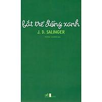 Cuốn sách mang đến những triết lý giản đơn những vẫn đang hiện hữu từng ngày trong cuộc sống.: Bắt trẻ đồng xanh (TB)