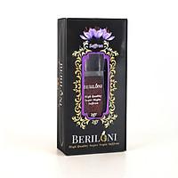 Nhuy Hoa Nghệ Tây Beriloni Saffron loại cao cấp Super Negin (2 Grams)