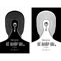 Bộ 2 Tập: Kẻ Nhập Vai