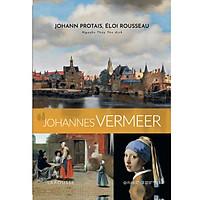 Johannes Vermeer: Thời Kỳ Hoàng Kim Của Hội Họa Hà Lan