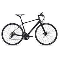 Xe đạp GIANT FASTROAD SL1 2019