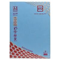 Giấy bìa thơm A4/180 BC-P01