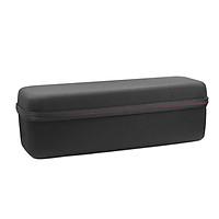 Hộp Đựng Loa Bluetooth Chống Va Đập Cho Sony SRS-XB41 / SRS-Xb440 / Xb40 / Xb41 - Đen