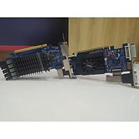 VGA N210 1G D3 Giga và asus _ Hàng Chính Hãng