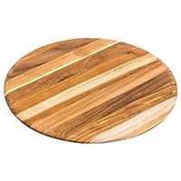 Thớt TEAK - 209 - Thớt gỗ