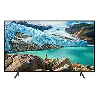 Smart Tivi Samsung 65 inch 4K UHD UA65RU7100KXXV - Hàng chính hãng + Tặng Khung Treo Cố Định
