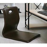 Combo 2 ghế bệt kiểu nhật DM334