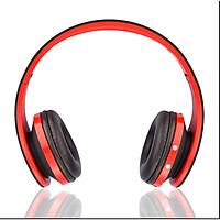 Tai nghe Bluetooth NX-8252 + Tặng pin mini 2600mah
