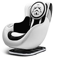 Ghế massage Bodyfriend Stormtrooper