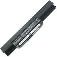 Pin thay thế dành cho laptop Asus X44, X44H