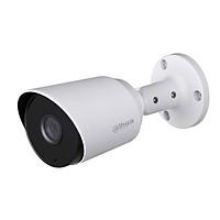 Camera DAHUA 2M HAC-HFW1200TP-S3 - Hàng Chính Hãng