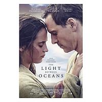 The Light Between Oceans (Mti)
