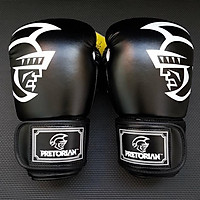 Găng Boxing nhập khẩu PRETORIAN