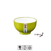 Bát nhựa Nakaya  420ml - hàng Nội địa Nhật Bản