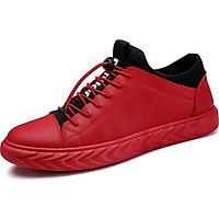 Giày Nam Sneaker Thời Trang - Pettino PS02