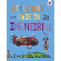 Stickmen's Guide to Engineering