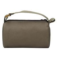 Oxford Cloth Portable Support Sandbag Target Stand Sandbag
