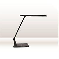 Đèn Bàn LED Điện Quang  LDL01 Hàng Chính Hãng ( Màu đen )