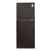 Tủ lạnh Mitsubishi Electric Inverter 231 lít MR-FV28EM-BR-V - Hàng chính hãng