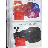 Skin cho DJI Mavic Air - hàng nhập khẩu