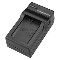 Sạc Pin NP-FW50 Cho Máy Ảnh Sony Nex/A5000/A6000 - Hàng Nhập Khẩu