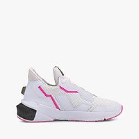 PUMA - Giày sneakers nữ Provoke XT 193784