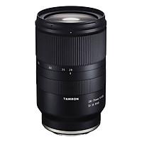 Ống Kính Tamron 28-75mm f/2.8 Di III RXD Dành Cho Sony E - Hàng Chính Hãng
