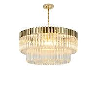 Đèn Chùm Helli Đèn chùm phale cực đẹp Đèn chùm trang trí phòng khách phòng ngủ phòng ăn Đèn trần đèn trang trí DCHHD08