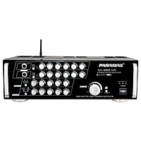Ampli Paramax SA-888 AIR - Hàng chính hãng