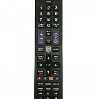 ĐIỀU KHIỂN TIVI AA59-00582A for Samsung smart internet