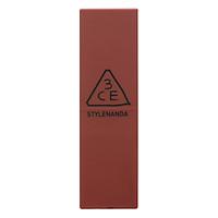 Son Thỏi 3CE Mood Recipe Matte Lip Color - 909 Smoke Rose