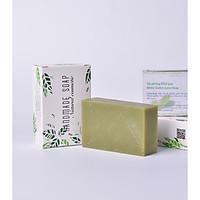 SOAP KHỔ QUA 100gr