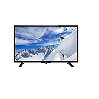 Tivi LED Darling Full HD 40 inch 40HD957T2