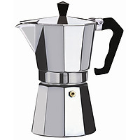 Bình pha cà phê Moka Express 3 cup 150ml phong cách Ý