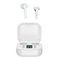 Tai Nghe Không Dây L10 TWS Bluetooth 5.1 Với Mic Cảm Ứng Âm Thanh Nổi Cho Điện Thoại