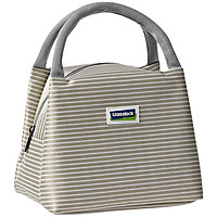 Túi Đựng Cơm Hộp Glasslock GL29