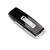 Usb Ghi Âm Lọc Âm G3 8GB - Lưu Trữ Liên Tục 100 Giờ
