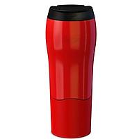 Bình nước không đổ Mighty Mug từ nhựa BPA Free an toàn