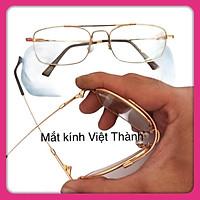 Kính lão dẻo có độ 0.5-6 độ cho người già kính viễn thị độ inbox
