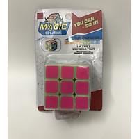 Vỉ Rubik 3x3