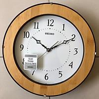 Đồng hồ treo tường Seiko QXA738B