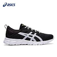 Giày chạy bộ nam Asics Gel-Quantum 360 5 - 1021A116.002