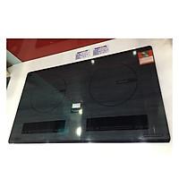 Bếp điện từ Canzy CZ MIX 1102  mặt  kính chống xước Made in Malysia Hàng chính hãng