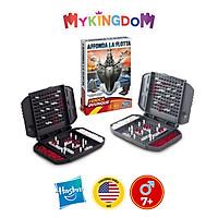 KG - Trò Chơi Hasbro Gaming - Bắn Tàu B0995 (Màu Ngẫu Nhiên)