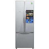 Tủ lạnh Hitachi Inverter 382 lít R-WB475PGV2 GS - (Hàng chính hãng)