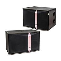 Loa Karaoke JBL KI510-Hàng nhập khẩu