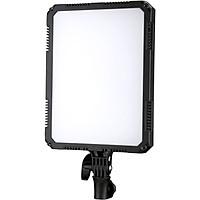 Đèn Led phòng chụp Nanlite Compac 40 - Hàng Chính Hãng