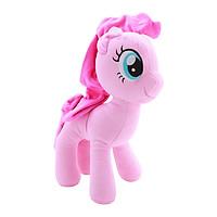 Thú Bông My Little Pony - Pinkie Pie